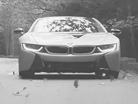Loramendi automotive industy